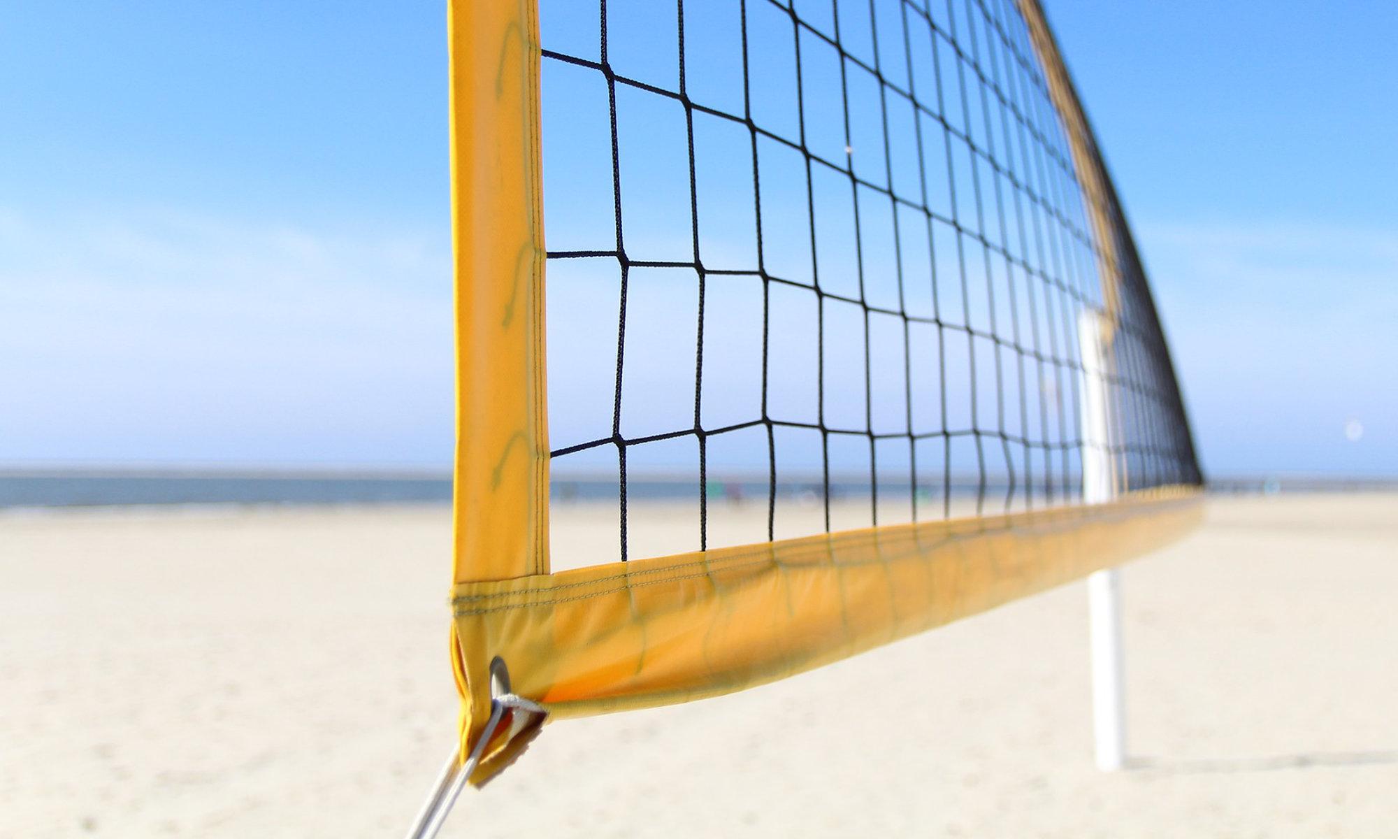 1. Volleyballclub Hillscheid